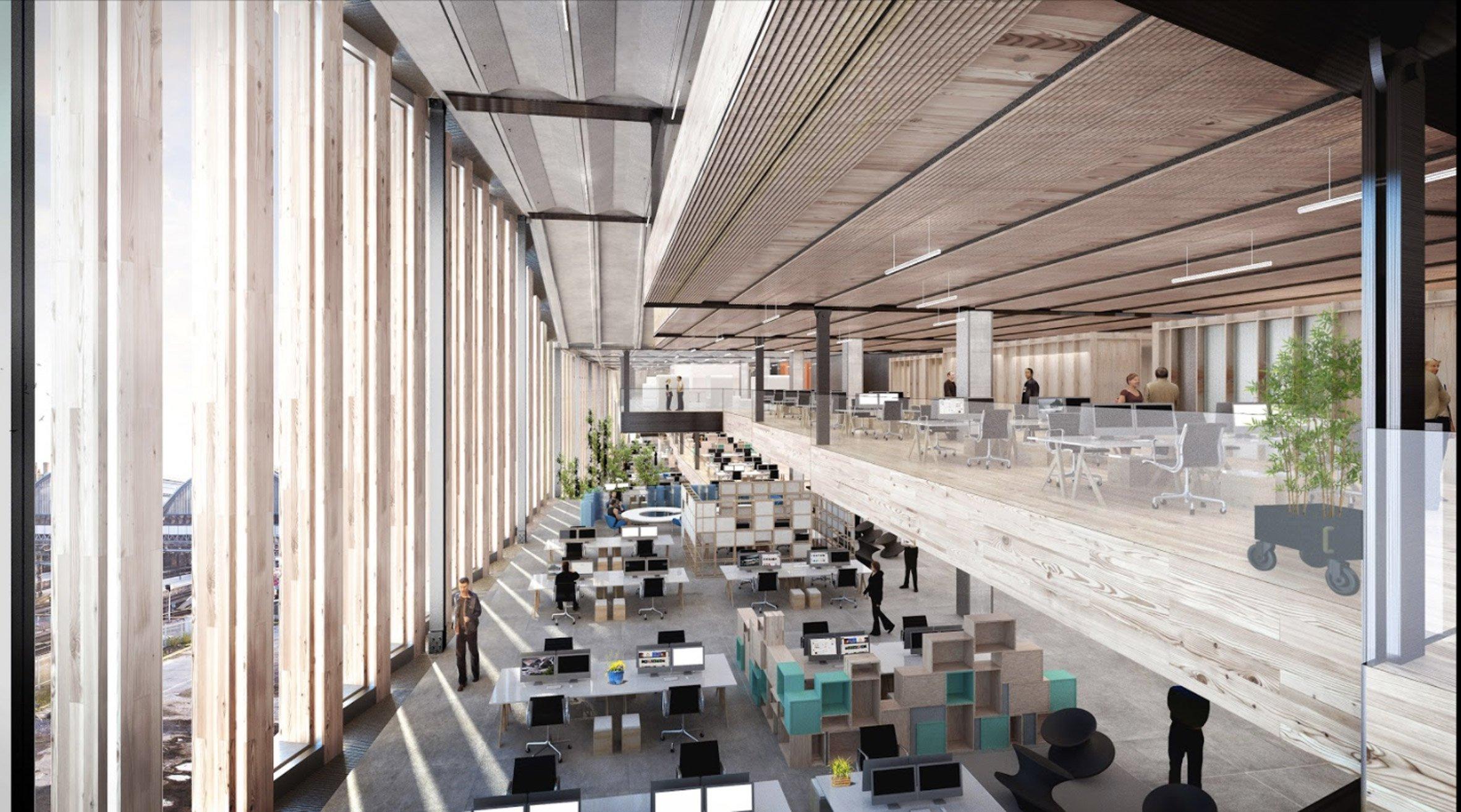 google-hq-news-architecture-offices-london-big-heatherwick-_dezeen_2364_col_5
