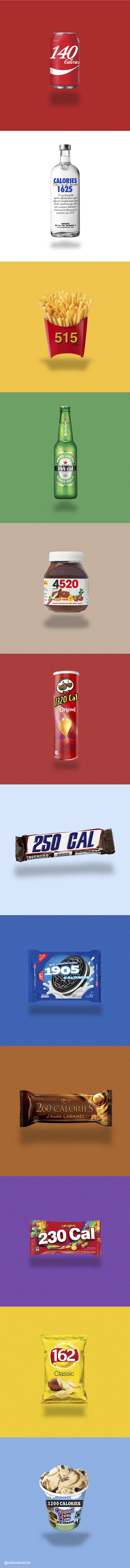 honest-product-logos-caloriebrands1-12