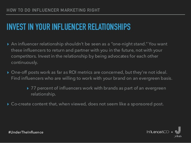 how-to-do-influencer-marketing-right-16-638