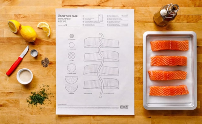 ikea-cooking-recipes-8-crop