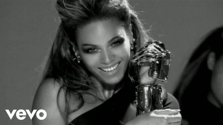 เรียนรู้วิธีบริหารจัดการแบรนด์ จากขุ่นแม่ Beyonce