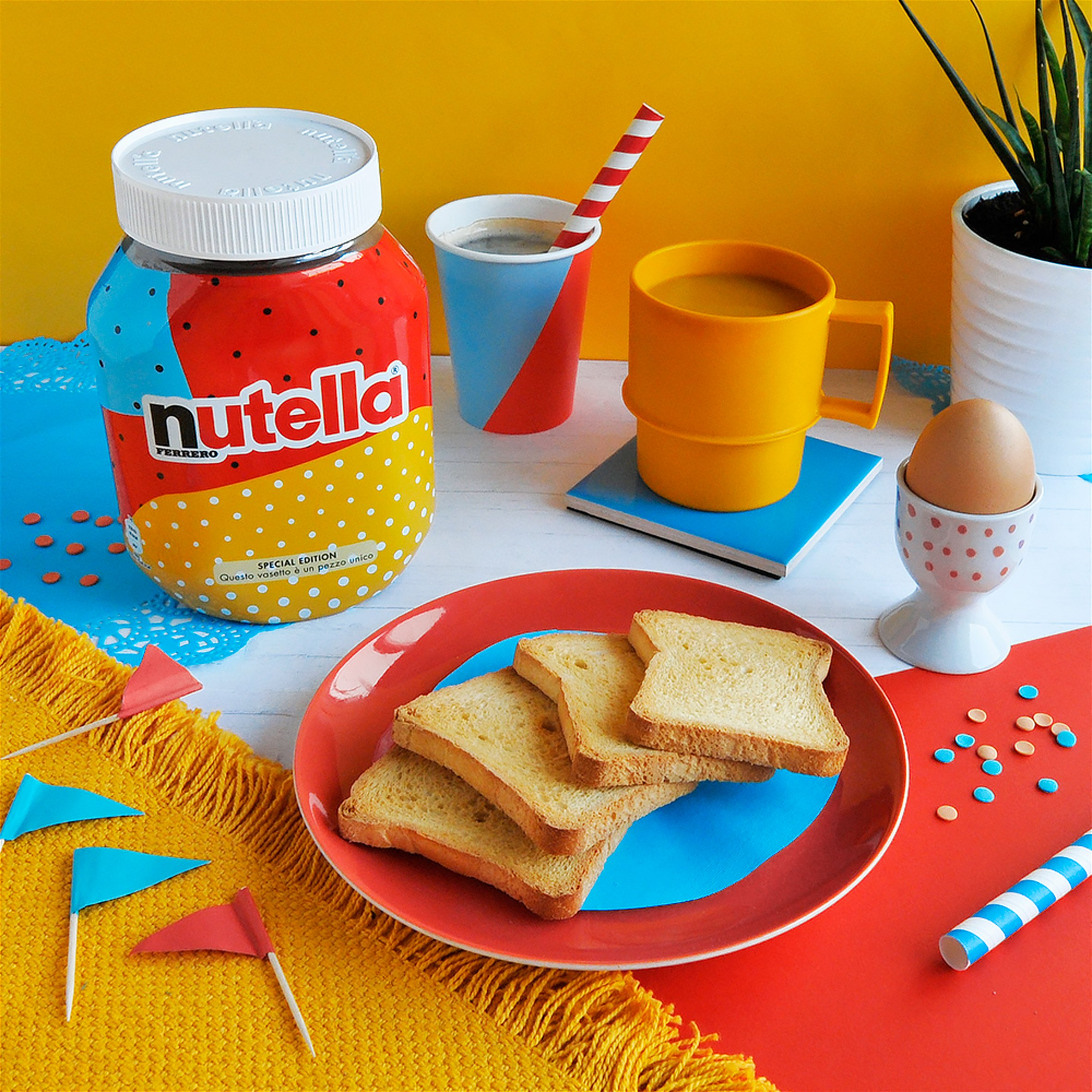 nutella-unica-packaging-design-products-_dezeen_2364_col_0