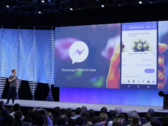 pp-zuckerberg-chatbots-facebook-ap