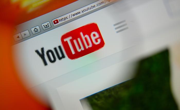 YouTube เผย Insight ที่น่าสนใจเกี่ยวกับการดูคอนเท้นต์ของกลุ่ม LGBTQ
