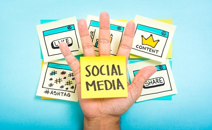 4 ข้อที่ทำให้การวัดผล Social Media คุณมีปัญหา