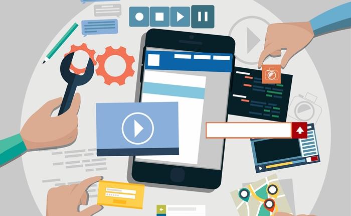 Facebook เผย ผู้บริโภคสามารถเลื่อนฟีดข่าวบนมือถือได้เร็วกว่าบนเดสก์ท็อปถึง 41%