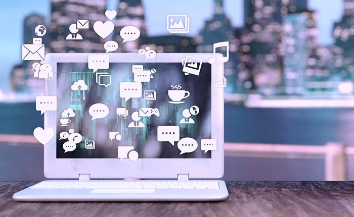 Brand ควรให้ความสำคัญกับ Web? เช็ควิวัฒนาการ 10 ยักษ์ระดับโลก ปรับโฉมดึงใจลูกค้า