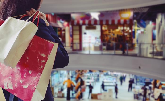 เมื่อผู้บริโภคได้รับประสบการณ์แย่ๆ จากแบรนด์ พวกเขาจะยังซื้อสินค้าหรือไม่