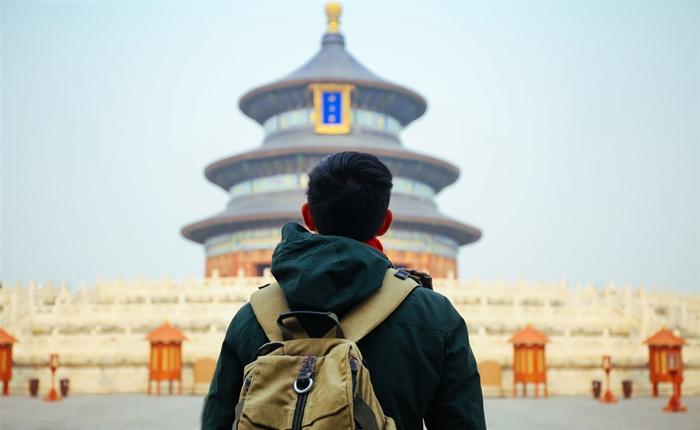 ก่อนบุกตลาดจีน แบรนด์รู้จักผู้บริโภคดีหรือยัง พร้อมแนะช่องทางการเติบโตในจีน