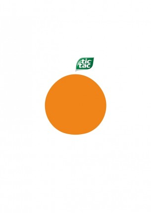 tictac_fruity-orange_0