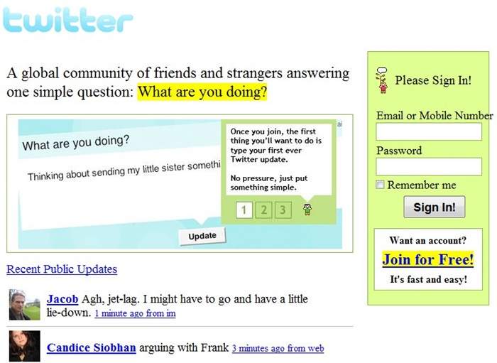 twitter-then-2006