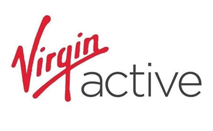 ไม่ได้ผล! เมมเบอร์ยังโวยต่อเนื่อง แม้ Virgin Active จะอธิบายเหตุผลในการให้สมาชิกทรู ฟิตเนส ใช้ฟรี 19 วัน