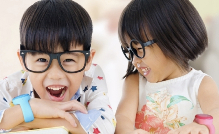 โฆษณาเท่คว้าคานส์จาก Xiaomi ขายภาพลักษณ์โลกที่โหดร้าย เพื่อดึงดูดให้พ่อแม่ซื้อนาฬิกาไฮเทคติดตามตัวลูก