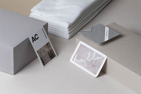 3-Gorgeous-Cotton-Business-Cards-That-Are-Made-Out-Of-Recycled-T-Shirt-Fabric