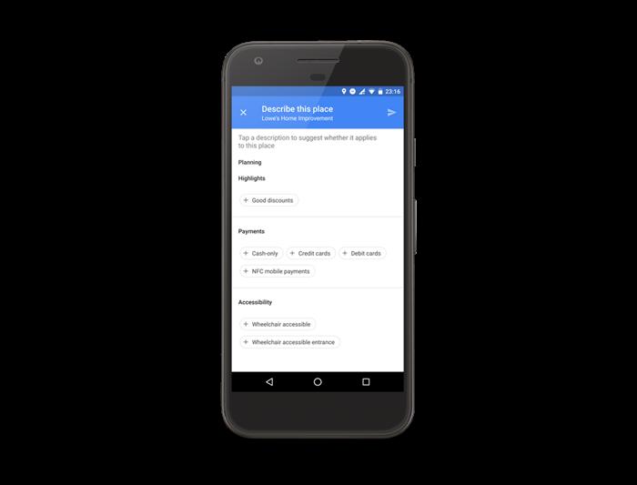 AccessibilityMaps_Screenshot.width-ึจจ