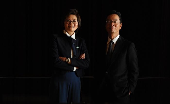 เปิดวิสัยทัศน์ 2 ผู้บริหารแห่ง เสนา ฮันคิว กับแนวคิดการสร้างที่อยู่อาศัยตามแบบฉบับคนญี่ปุ่น