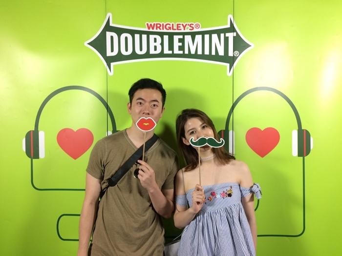 Doublemint_1