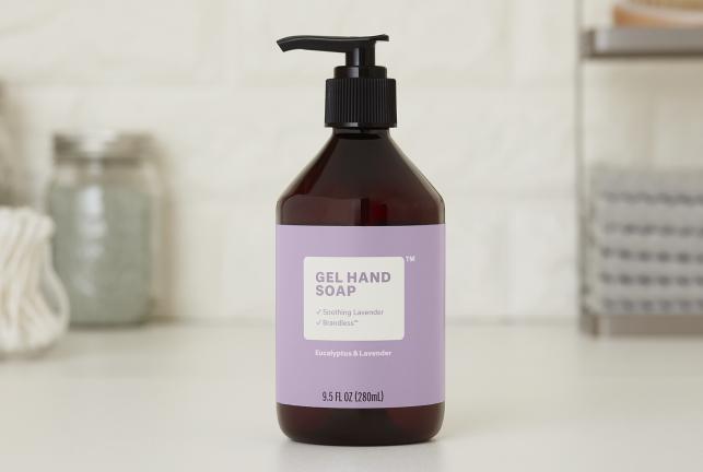 Gel_Hand_Soap_Final