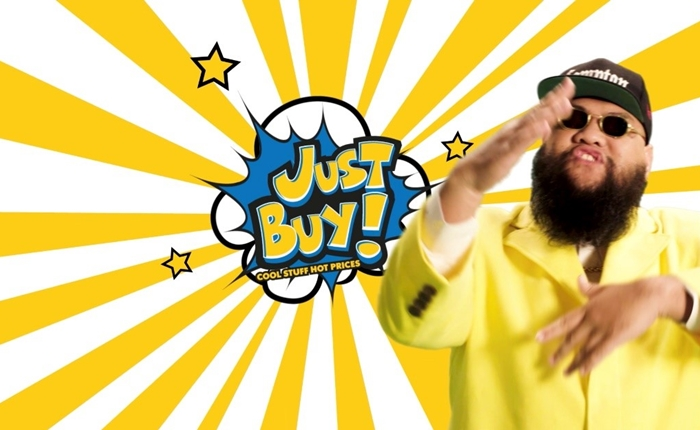 Just_Buy_2