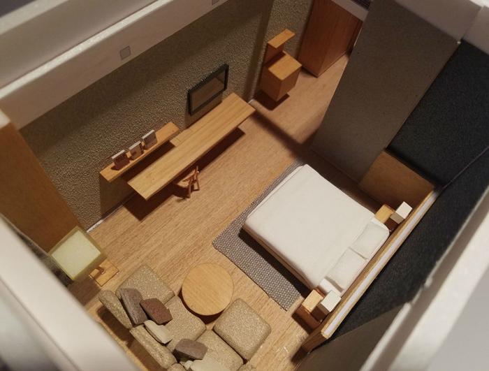 MUJI-Hotel-guest-room-700