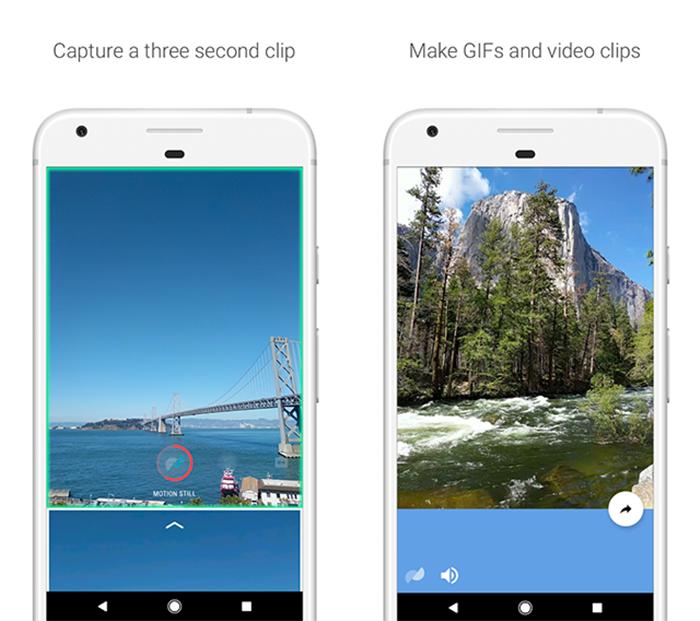 Motion-Stills-Android-Screenshots-700