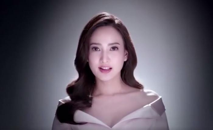 ผู้หญิงยุคใหม่ต้อง #ไว้ก่อน แคมเปญสร้างความมั่นใจจาก Shiseido