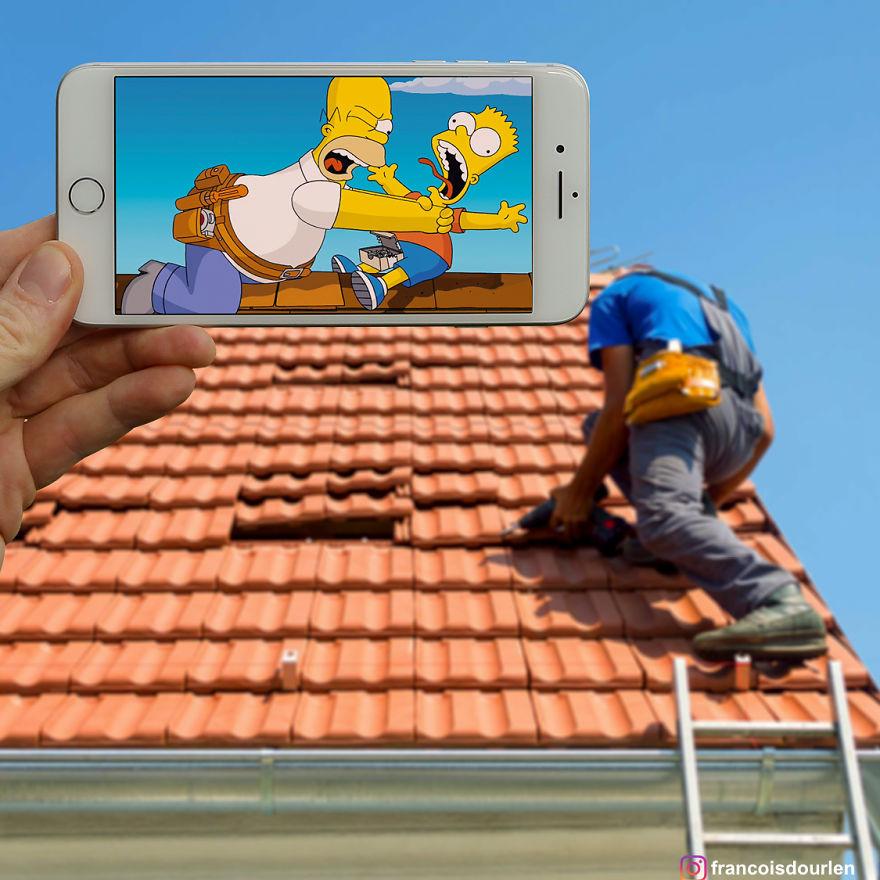 Simpsons-Toit-5936b2a701c4c__880
