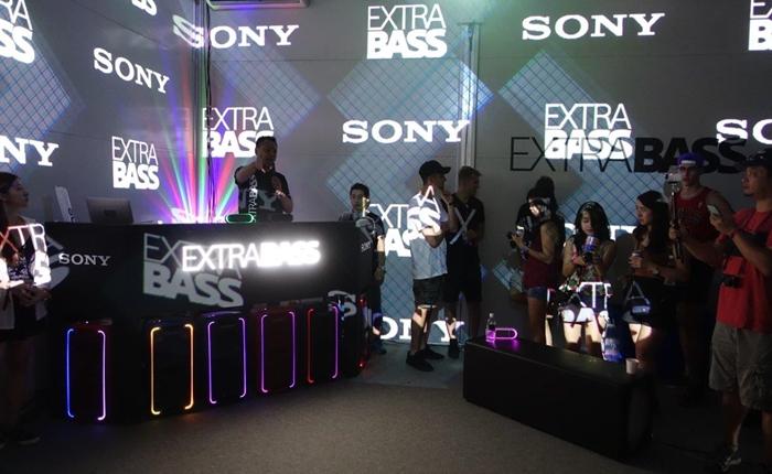 Sony_6