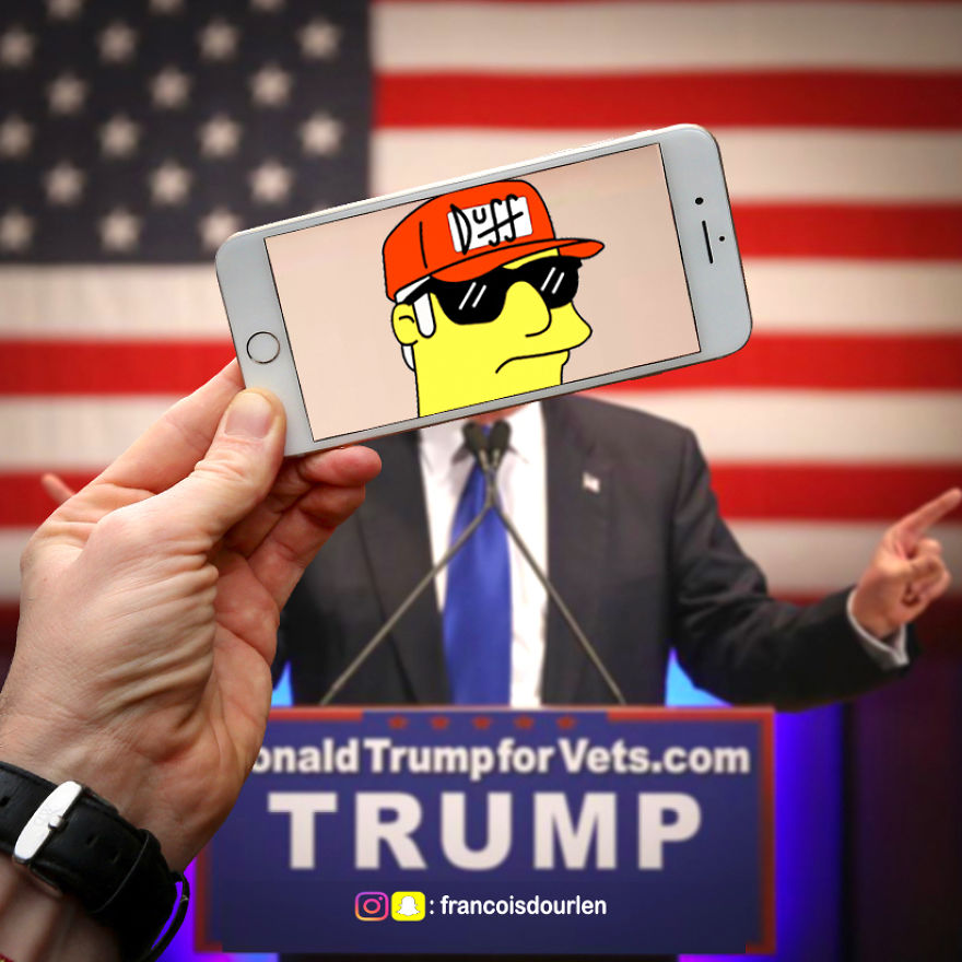 Trump-duff-5936b23a764b2__880