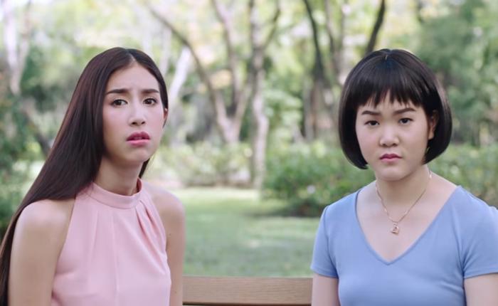 10 อันดับโฆษณาไทยบน YouTube ที่ได้รับความนิยมสูงสุดในช่วงครึ่งแรก 2560