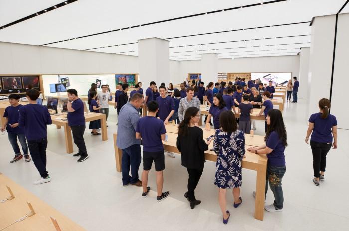 batch_apple_taipei_101_customers