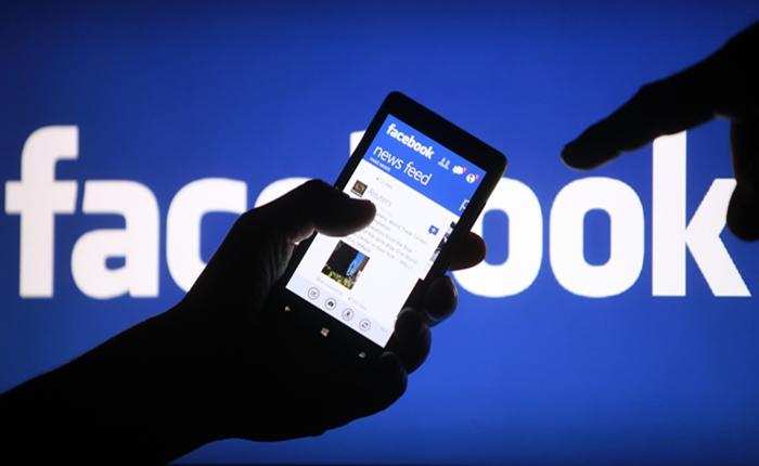 Facebook เตรียมลดโพสต์ของเพื่อนที่ชอบแชร์คลิกเบทบ่อยๆ ชี้เข้าข่ายสแปมหน้าฟีด