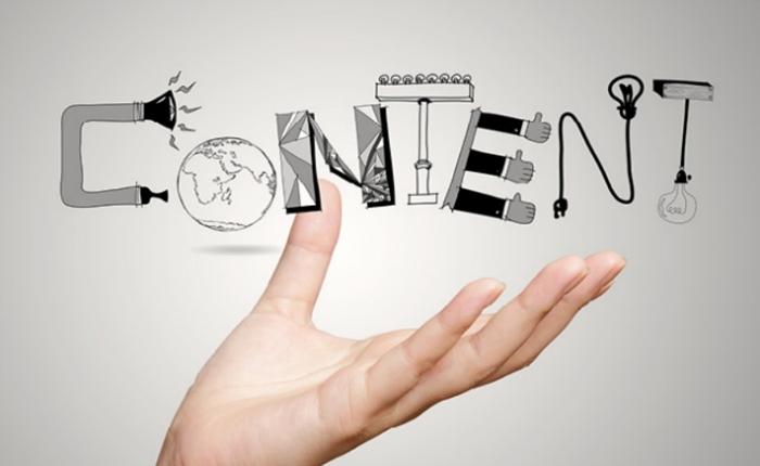 7 ขั้นในการวางแผน Content เพื่อเปิดตัวแบรนด์หรือสินค้า