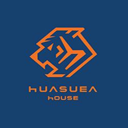huasuea house