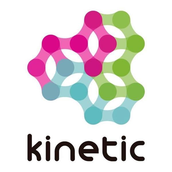 kenetic2