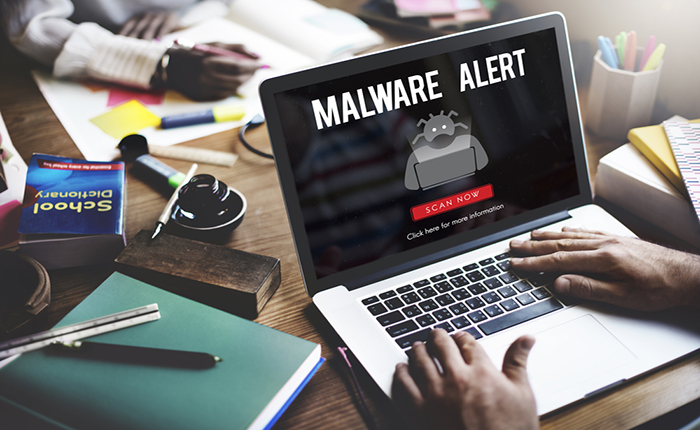 malwarebytes-saferbytes-enterprise-corporate-cybersecurity-malware-detection-takeover-acquisition-merger