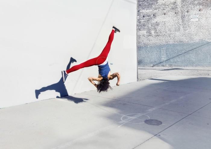 pepsi-breakdance-parkour-skateboard-print-397578-adeevee