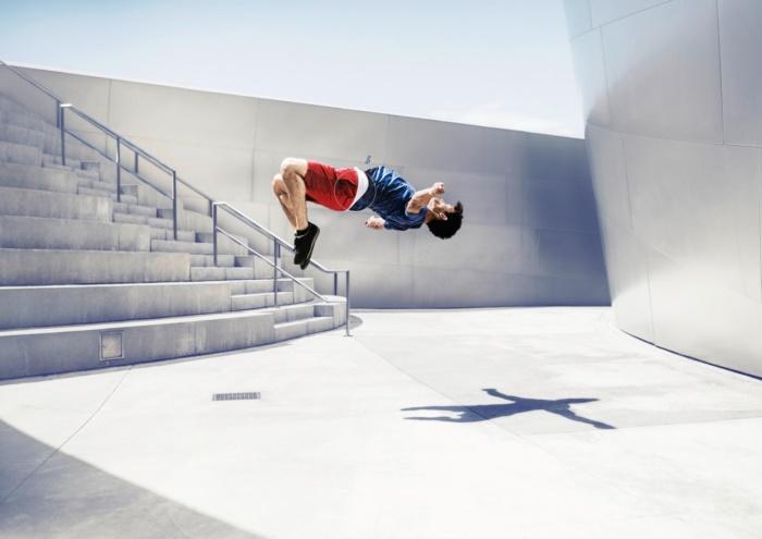 pepsi-breakdance-parkour-skateboard-print-397579-adeevee