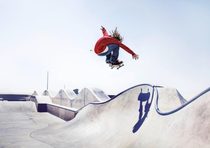 pepsi-breakdance-parkour-skateboard-print-397580-adeevee