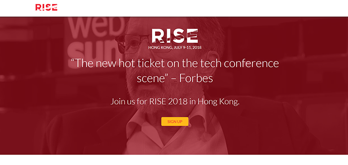 rise2018-1