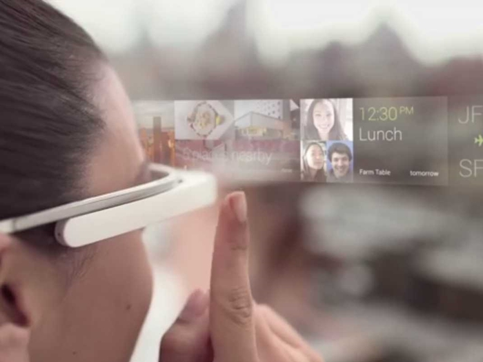see-what-google-glass-apps-will-actually-look-like