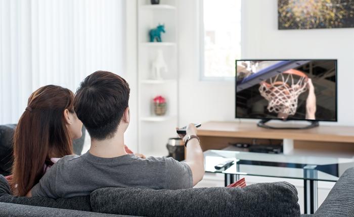 นีลเส็น เผย Insight คนไทย กับการดูทีวีออนไลน์ย้อนหลัง