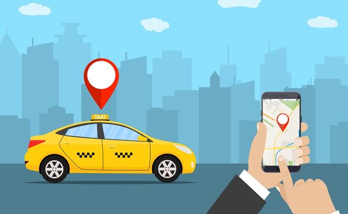 เรียกรถผ่านแอปต้องถอย? กรมขนส่งเตรียมดัน Taxi OK มั่นใจ ปลอดภัย ตอบโจทย์การเดินทาง