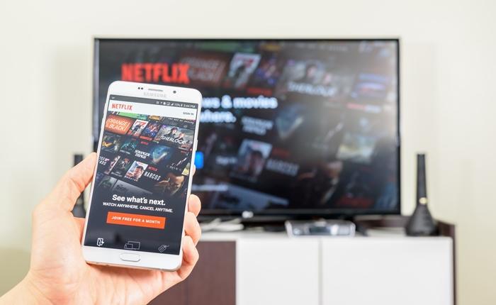 สำรวจการดูทีวีแบบ OTT พร้อมดีไวซ์ที่ดู และแพลตฟอร์มที่ใช้