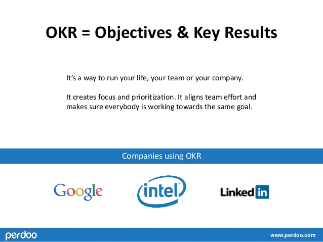 the-basics-of-okr-googles-secret-sauce-2-638