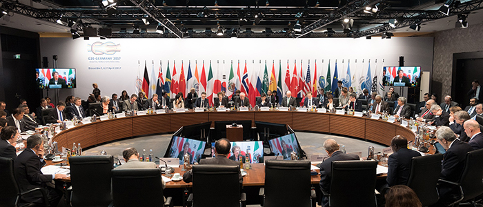 top-slider-g20-digital-ministers-meeting