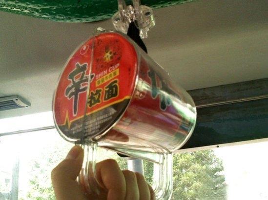 0_500_750_0_100_campaign-asia-content-20170818034805-noodles
