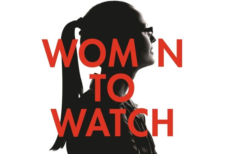 0_500_750_0_100_campaign-asia_content_20170815033904-women_to_watch_wtw_w2W_2017_1200x800