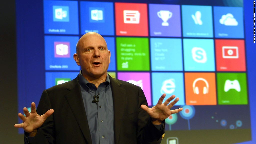 130823095729-steve-ballmer-net-worth-1024x576