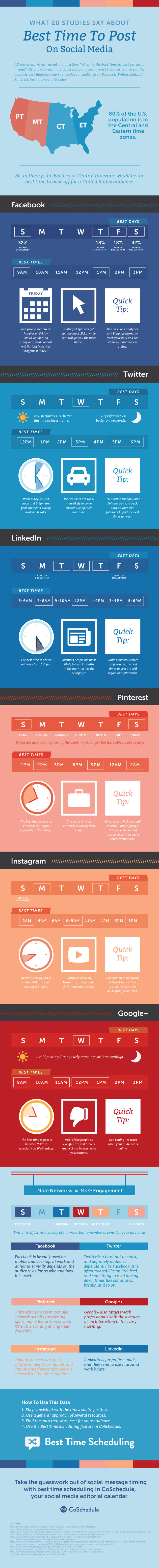 170814-infographic-best-times-to-post-on-social-small